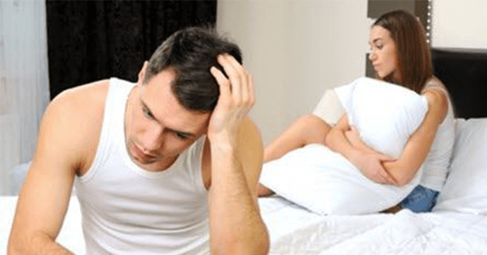 Low Testosterone A Widespread Epidemic Putting Many Men At Risk