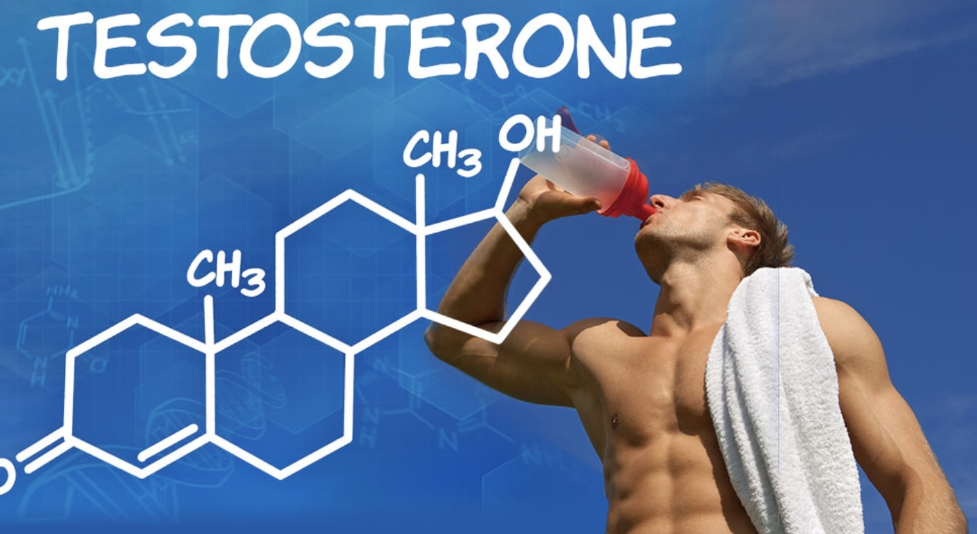 Atlanta Men's Clinic is the pinnacle of testosterone replacement therapy clinics when it comes to treating men with low testosterone (low t).