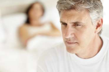 Atlanta Men's Clinic helps patients suffering from low t feel young and virile again using testosterone replacement therapy.