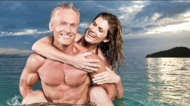 Atlanta Men's Clinic can help treat your erectile dysfunction (ED) using testosterone replacement therapy (TRT).