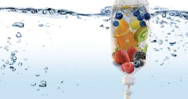 Atlanta Men's Clinic also offers IV vitamin therapy at our clinic to help boost immunity, and performance..