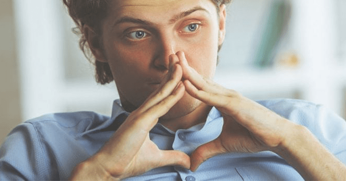 Warning Signs Of Low T In Men Under 30