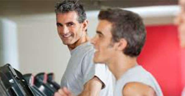Top 15 Myths About Testosterone Replacement Therapy
