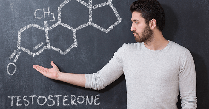 Top 10 Real Benefits Of Testosterone Replacement Therapy
