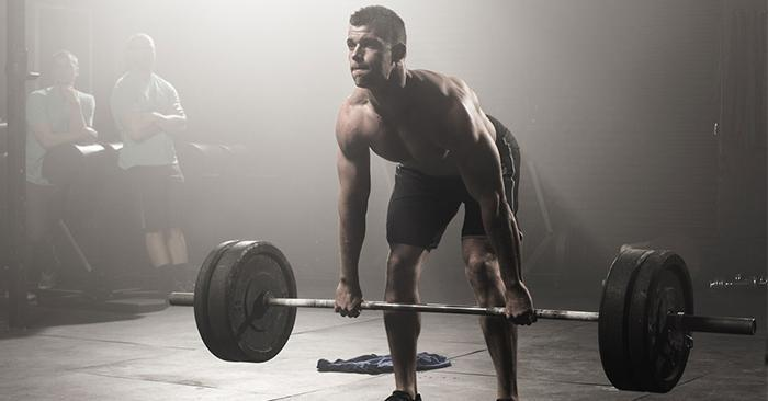Cardio vs. Strength: Which Training Comes First For Maximum Testosterone Levels