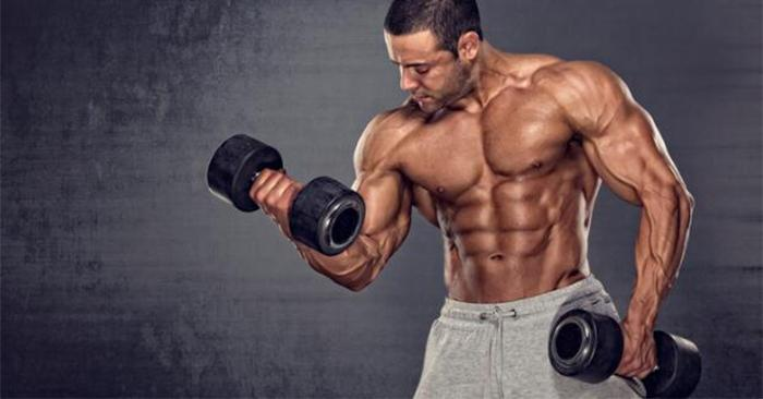 The Ultimate Testosterone-Increasing Training Regimen