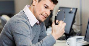 Testosterone replacement therapy at Atlanta Men's Clinic