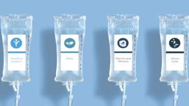 IV therapy in Atlanta, GA for hangovers, cold and flu symptoms, jet lag from extensive airline travel, and many other ailments. Atlanta Men's Clinic is your local hydration station.