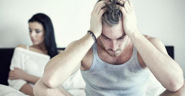 Low T 'Linked To Chronic Diseases'