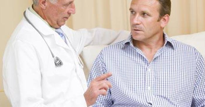 Long Term Testosterone Replacement Therapy Can Improve Or Reverse Type 2 Diabetes