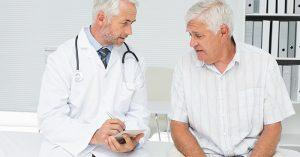 Testosterone Replacement Therapy Clinics like Atlanta Men's Clinic use on the highest standards when treating men suffering from low t